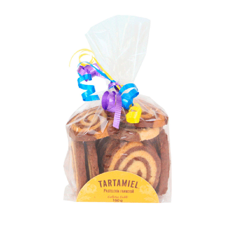 bolsa-galleta-vainilla-chocolate